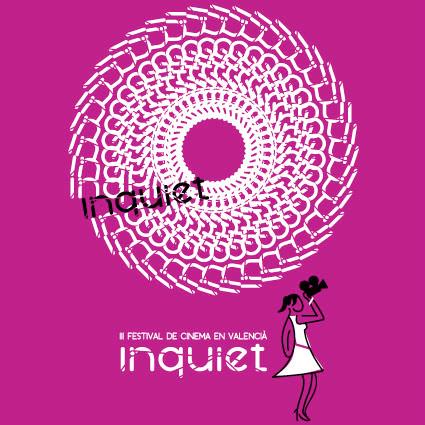 Festival Inquiet