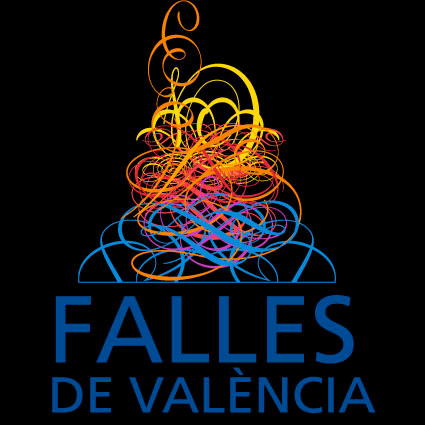 Falles de Valencia