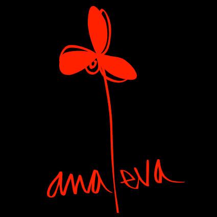 Anateva