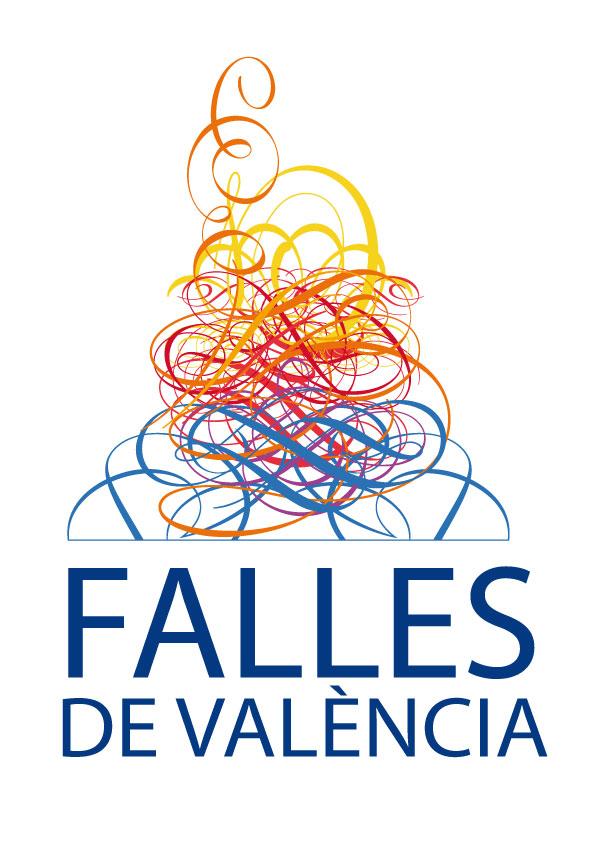Falles de València