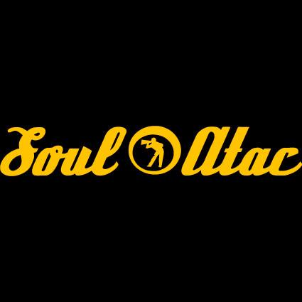 Soul Atac