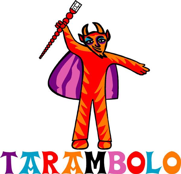 Tarambolo