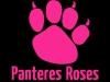 Ranteres roses