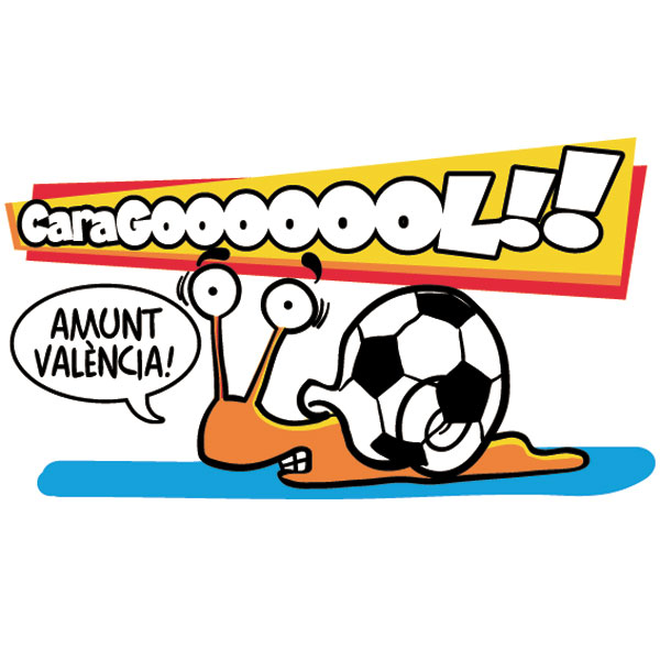 caragol