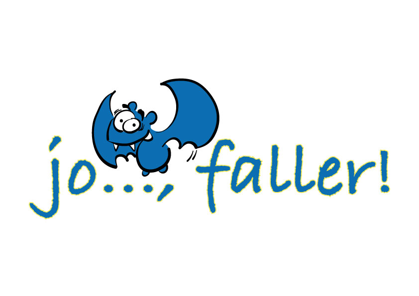 jo-faller