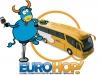 eurohp