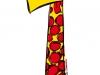 girafael