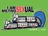 metrosexual