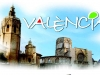 valencia_vella