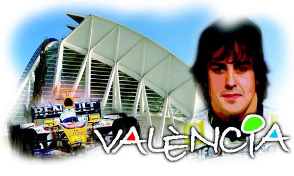 valencia_circuito