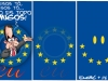 Adiós, Europa, adiós