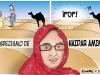 Haidar Aminatu