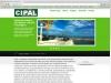 Cipal. Blog
