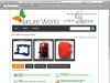 Nature Works Online Shop