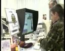 Calendario Ejército de Tierra 2012