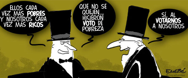 Pobres valencianos